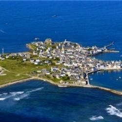 Island of Sein