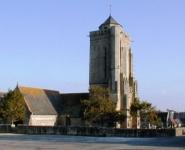 chapelle-st-tugen
