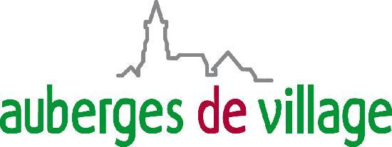label-auberge-de-village