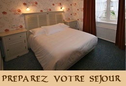 book-img-fr